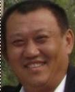 ziqiang