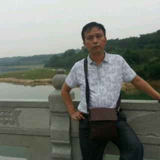 中年男人资料照片_广东中山征婚交友