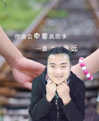珠海市金鼎中学朱君煜