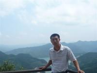 rensheng