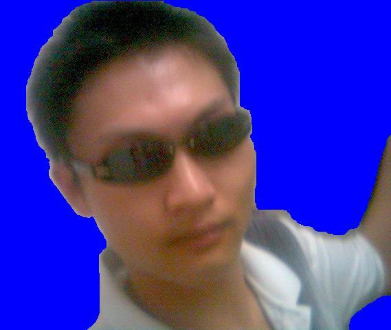 林伟文图片