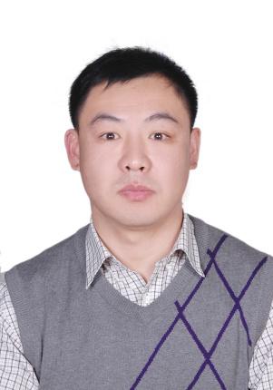 东海县国土局长高明