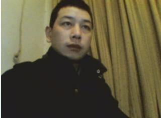 林伟照片图片