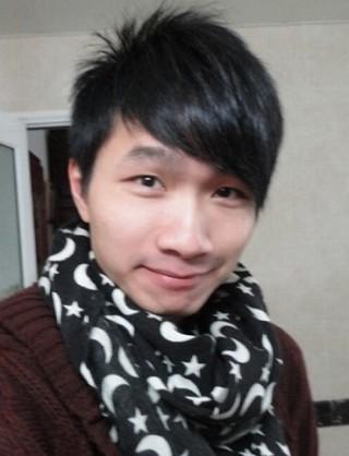 诸司马技资料照片_广西南宁征婚交友