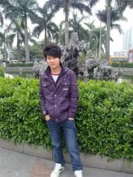 joheng