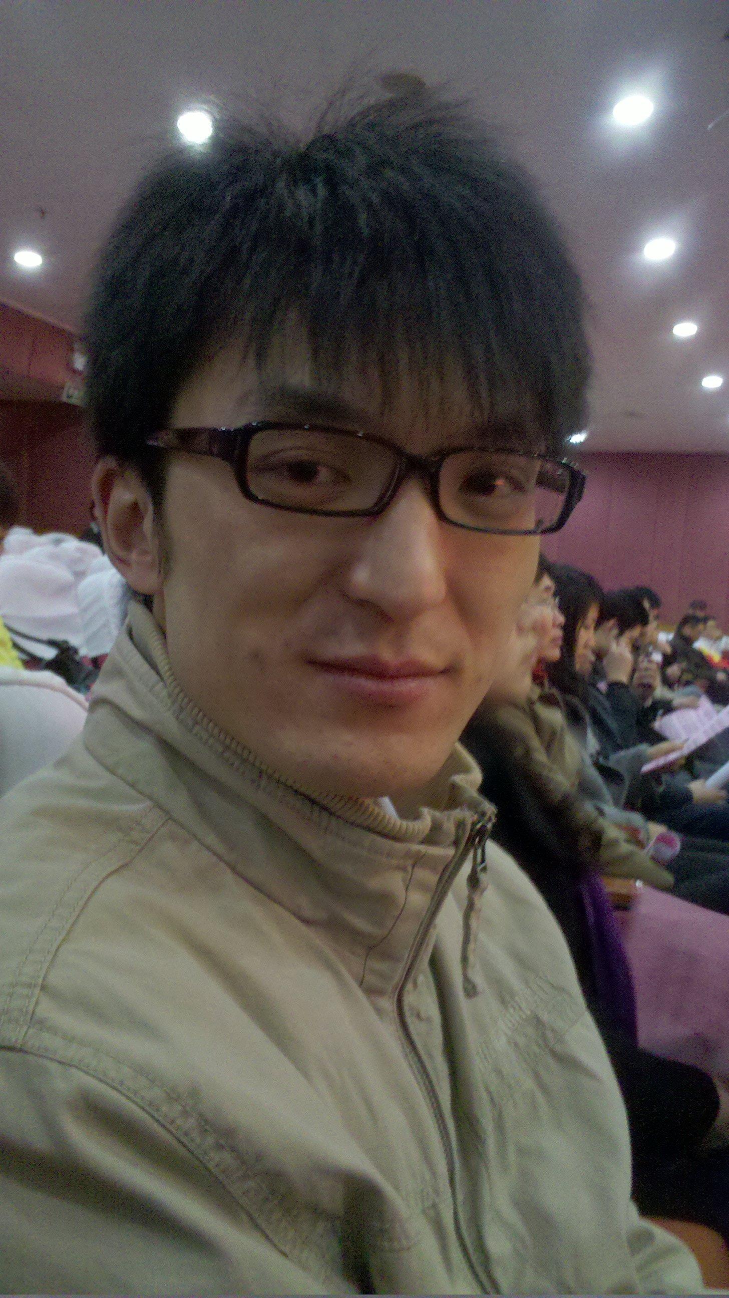 周周资料照片_广东广州征婚交友_珍爱网